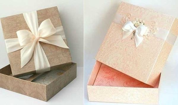 Gợi ý cách chọn quà tặng cho cung Cự Giải