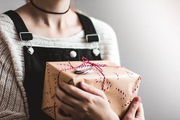 Gợi ý quà tặng cho cung Bảo Bình