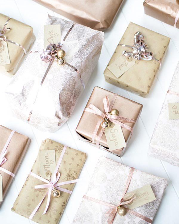 Gợi ý quà tặng cho cung Thiên Yết