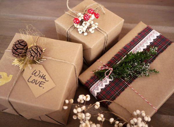 Gợi ý quà tặng cho cung Xử Nữ