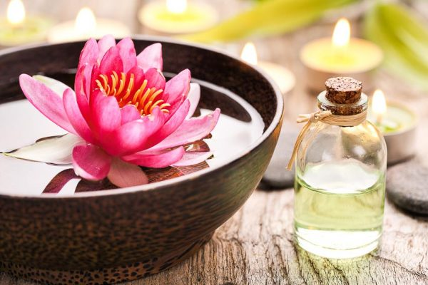Gợi ý hoa tặng cung Bảo Bình phù hợp và ý nghĩa nhất