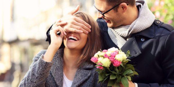 Gợi ý quà tặng kỷ niệm yêu nhau ý nghĩa nhất
