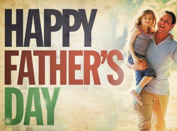 Ngày của Cha là ngày nào?