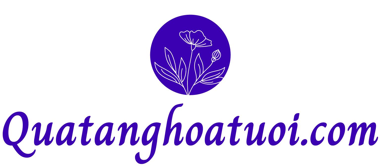Quatanghoatuoi.com